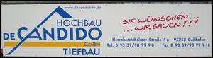 De Candido GmbH