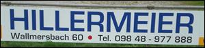 Hillermeier