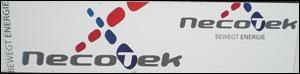 Necotek GmbH