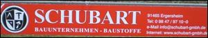 Schubart GmbH
