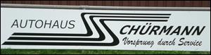 Autohaus Schürmann